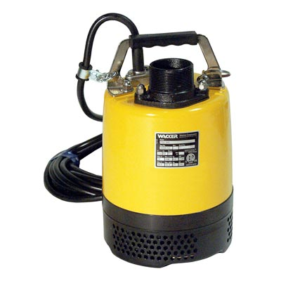 PUMP SUBMERSIBLE 2 INCH Rentals Monroe WA, Where to Rent