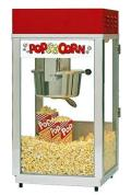 Rental store for POPCORN MACHINES in Monroe WA