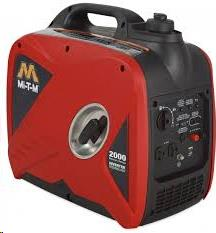 Where to find GENERATOR, 2000 WATT in Monroe