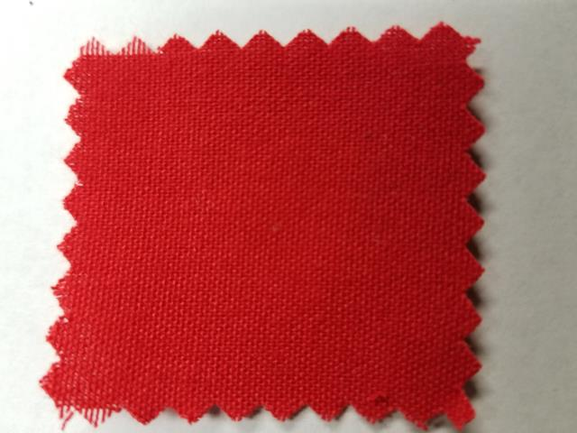 Where to find TABLECLOTH, 60  X 120  RED in Monroe