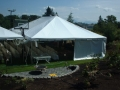 Rental store for TENT, 30  X 30 in Monroe WA