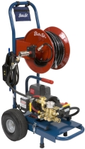 Rental store for SNAKE, SEWER JETTER  100  ELEC in Monroe WA
